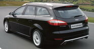 Ford-Mondeo-Individual-1