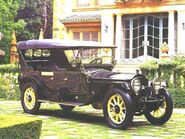 1915 Packard 5-48 Touring Car-july12a
