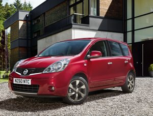2011-Nissan-Note-n-tec-2small