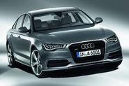 2012-Audi-A6-28