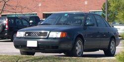 800px-Audi S6 C4