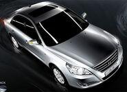 Hyundai-nfc-sonata-ling-xiang-10