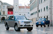 Mazda-BT-50-Facelift-304