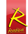 Radical Sportscars logo