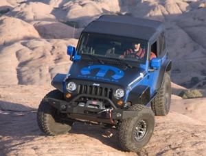 10-easter-jeep-safarismall