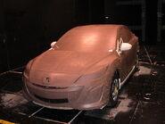 2010-Mazda3-17