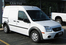 280px-Ford Transit Connect -- 08-25-2009