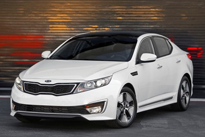KIA-Optima-Hybrid-6SMALL