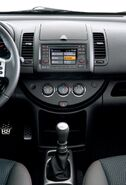 Nissan-Note-2009-2