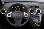 Opel-Corsa-FL-5