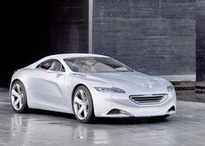 Peugeot-SR1-Concept-11small