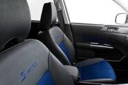 Subaru-Forester-S-Edition-3