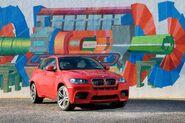 2010-BMW-X6M-9