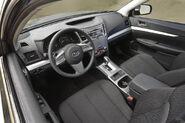 2010-Subaru-Legacy-24