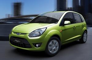Ford-figo---concrete-wall-flip-squeezesmall