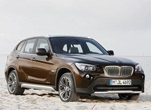 081-2011-bmw-x1-offsmalls