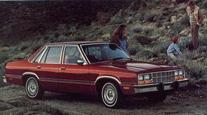 1981 ford fairmont 001