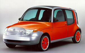 Fiat ecobasic main01