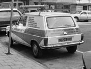 220px-Simca 1100 Fourgonnette Amsterdam