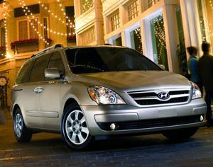 Hyundai-Entourage 2007 1024x768 wallpaper 01small