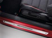 2009 volkswagen wörthersee 09 golf gti concept 003-0520-950x650