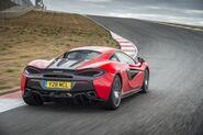 5939-McLaren+570S+Coupe+-+Vermillion+Red-020