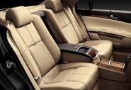 Cadillac SLS China 2006 4