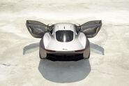 Jaguar-C-X75-Concept-16