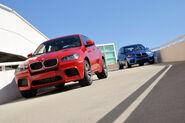 2010-BMW-X6M-39