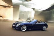 Slr roadster 05