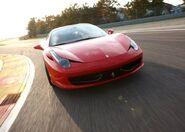 Ferrari-458 Italia 2011 1