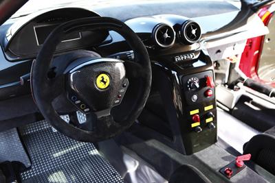 Ferrari-599XX-3small