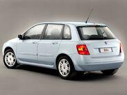 Fiatstilo-l-01658247c535f1f4