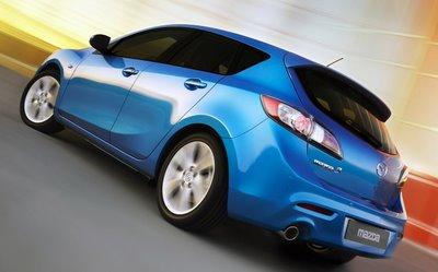 Mazda3-Sedan-4small