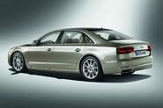 2011-Audi-A8-L-W12-47