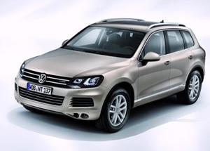 2011-Volkswagen-Touareg-14460small