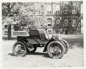 Cadi-1903
