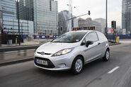 Ford-Fiesta-Van-ECOnetic-1