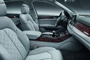 2011-Audi-A8-L-W12-22