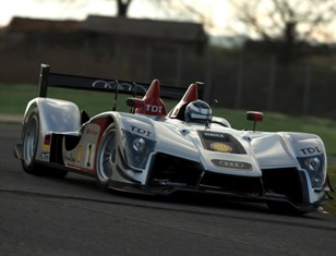 Audi motorsport-090309-0184small
