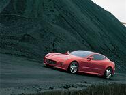 Ferrarigg5005 03