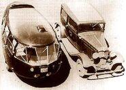 Fuller-dymaxion-versus-ford-model-t