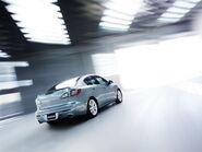 2010-Mazda3-Sedan-19