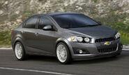 2012-Chevrolet-Aveo-1