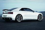 Audi-Quattro-Concept-7