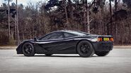 Mclaren-special-operations-presents-concours-condition-mclaren-f1-for-sale 7