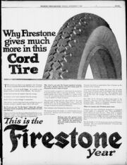 This is the Firestone Year ad 1919.pdf