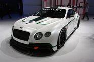 001-bentley-continental-gt3-racer628opt