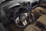 2011-Jeep-Compass-6