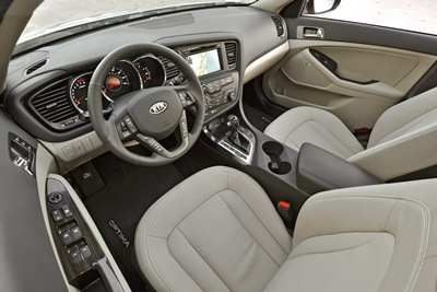 2011-Kia-Optima-35small